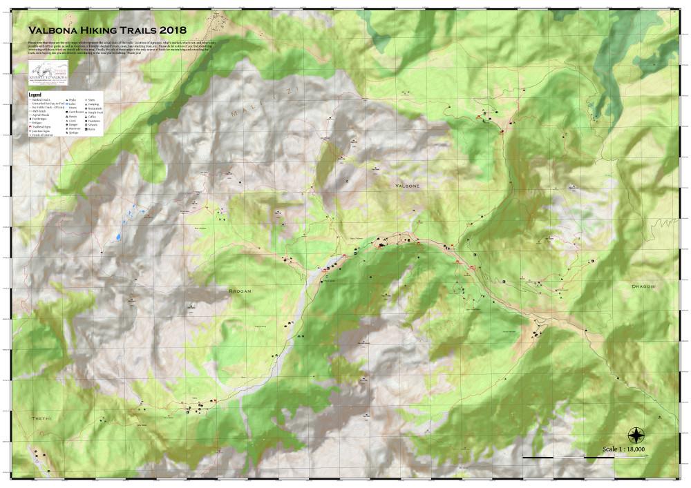 Valbona Hiking Trails - Journey to Valbona on 47 pct maps, hiking map icon, hiking park maps, mexico hiking, eastern sierra topo maps, hiking southern california, hiking gps maps, northern virginia hiking, hiking seattle, santa barbara hiking, specialty maps, hiking trails massanutten resort, hiking sign, hiking trails near multnomah falls, hiking mt wrightson arizona, amc hiking maps, denali hiking maps, lowa hiking, vasque hiking, property map, hellmann whittier trails maps, salomon hiking, hiking maryland, hiking shelters, walking tour maps, hiking trails near corona ca, appalachian trail hiking, hiking linville falls nc, hiking in tahoe city, base maps, hiking in new york, hiking haleakala crater map, hiking san diego, hiking trails elk city ks, asolo hiking, hiking clothes, timberland hiking, columbia hiking,